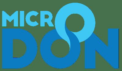 MicroDON - Lancement de l'Arrondi sur Salaire