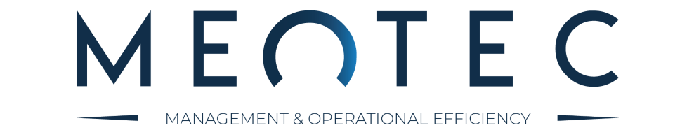 logo meotec : cabinet de conseil